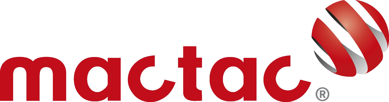 Mactac_Logo